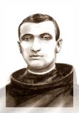 Jose Miguel Peñarroya